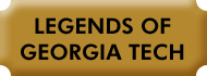 Legends of Georgia Tech